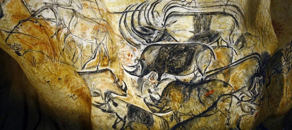 Grotte-Chauvet-Pont-d-Arc-2-pano-1024x457